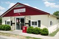 Image for Donut Delights - Murfreesboro, TN