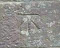 Image for Cut Mark: Atherstone - Fieldon Bridge, Warwickshire