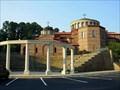 Image for Holy Transconfiguration Greek Orthodox Church-Marietta, GA