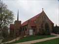 Image for First Lutheran Evangelical Church of Longmont - Longmont, CO