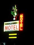 Image for Highlander Motel - Waterford, MI