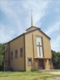 Image for Central Baptist Church - Stamford, TX