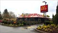 Image for McDonald's on 12090 SW Main St - Tigard, OR
