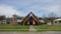 Image for Dungannon United Methodist Church ~ Dungannon, Virginia