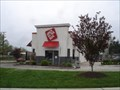 Image for Jack in the Box-North and South Rd-Vinta Park,MO