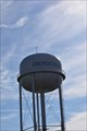 Image for Aberdeen Water Tower, Devonshire Trail, Aberdeen, NC