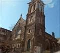 Image for St. John's United Methodist Church - Baltimore MD