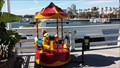 Image for Kids Rides at Shoreline Village - Long Beach, CA