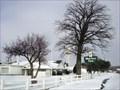 Image for White Fence Farm - Romeoville, Illinois