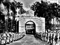 Image for Arco do Vice-Rei - Goa, India