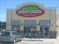 Image for Pizza Pizza - Wonderland Rd. S., London, Ontario