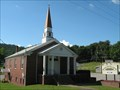 Image for Orebank Free Will Baptist Church - Kingsport, TN