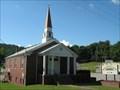 Image for Orebank Free Will Baptist Church - Kingsport, TN