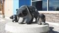 Image for Bear Circle - Creston, BC