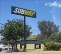 Image for Subway - Betty Dr - Goshen, CA