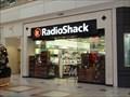 Image for Radio Shack - Coors Blvd. - Albuquerque, New Mexico