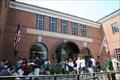Image for National Baseball Hall of Fame and Museum