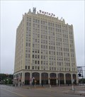 Image for Santa Fe Building - Amarillo, TX