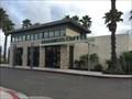 Image for Starbucks - Miramar Rd. - San Diego, CA