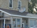 Image for Holstein General Store, Holstein, Ontario