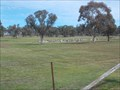 Image for Lue Cemetery - Lue, NSW