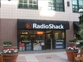 Image for Radio Shack - Oakland City Center - Oakland, CA