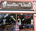Image for Mountain Chalet Outdoor Recreation Store, Colorado Springs