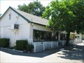 Image for Cafe Citta - Kenwood, CA