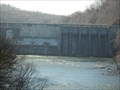 Image for TVA Boone Dam - Gray, TN