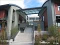 Image for Orinda City Hall - Orinda, CA