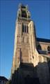 Image for Cathédrale Saint-Sauveur (Sint Salvatorskathedraal) - Bruges, Belgium