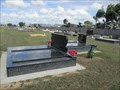 Image for Marian Cemetery - Marian, Qld, Australia