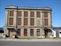 Image for Mississippi County Jail - Osceola, Arkansas