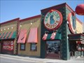 Image for East Side Mario's -  Pickering, Ontario