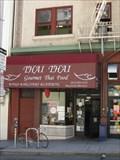 Image for Thai Thai - San Francisco, CA