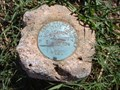 Image for Benchmark-AN531-West Pelzer,SC