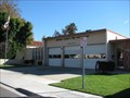 Image for Ventura County Fire Department Station No. 35