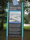 Image for Hill Annex Mine – Calumet, MN