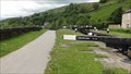 Image for Rochdale Canal Lock 36 – Walsden, UK