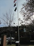 Image for Trooper Lyle Fredrick Wohlers Memorial - Idaho Springs, CO