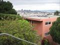 Image for Noe @ 27th - San Francisco, CA