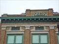 Image for Kress Building - Waco, TX