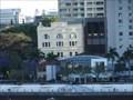 Image for Lower Edward Street Precinct, 3-39, 32 Edward St - Brisbane City - QLD - Australia