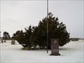 Image for Veterans Memorial, Iroquois, South Dakota