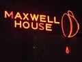 Image for Maxwell House - Jacksonville, FL