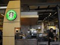 Image for Starbuck's inside Safeway - Hollister, California