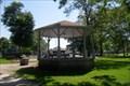 Image for Fell Park Gazebo  -  Pontiac, IL