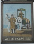 Image for White Horse Inn - Swavesey, Cambs., England