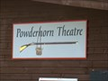 Image for Powder Horn Theater - Boone, North Carolina