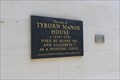 Image for Site of Tyburn Manor House -- Off the Marylebone Road, Westminster, London, UK